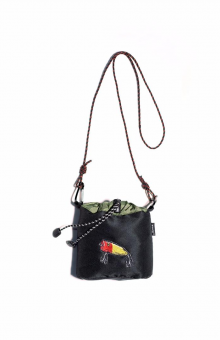 BUCK - Minnow Polinylon Bag